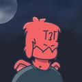 Carl_Lenn avatar