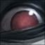 Doon avatar