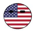 Usaball19 avatar