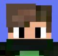ItzTobii avatar