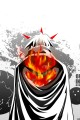 Kusonoki avatar