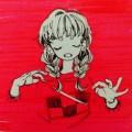 whyamilikethis avatar