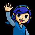 Minecraftian8887 avatar