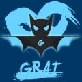 GratoNite avatar