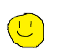 Imaguy121 avatar