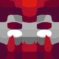 _DAVISU_ avatar