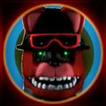 MrNoC avatar