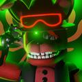 Bonnie_Gameplays_Pmc avatar