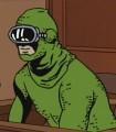 tailoredteflon avatar