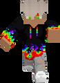 RainbowR3start avatar