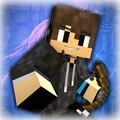 RedemptionArk avatar