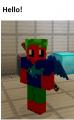 BECK05 avatar