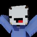 Aflack avatar