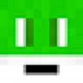 TinTin03 avatar