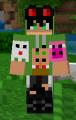 kryptominer avatar