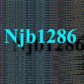 Njb1286 avatar
