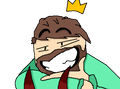 Theo_Roar avatar