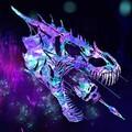 TheoRoar avatar