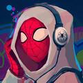 CartoonyCreations5 avatar