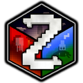 KumulaKai avatar