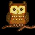 Melygoomba avatar