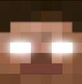 neogamer212 avatar