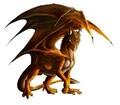 Demon_Dragon_Queen avatar