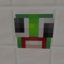 Bloman AKA Michael avatar