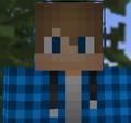 Will_Playz100 avatar