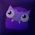 Fates avatar