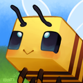 plskillkevin avatar