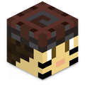 Minecrafter_of_Dreams avatar