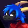 moxwel avatar