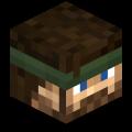 MrFazCraft avatar