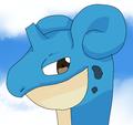 TheDailyOrchird avatar