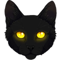 creepycats avatar