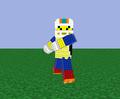 Bowser_ Jr avatar