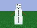_SquishedSnowman_ avatar