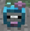Xx_w3bc0r3_xX avatar