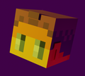 Creativity Shark avatar
