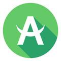 AlphaAC avatar