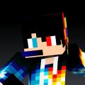 Cr33per K1ng X1 avatar