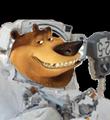 LooneyQue avatar