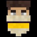 howsweet avatar