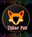 Tuberpackyt avatar