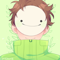 demnorwich avatar