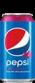 SoulShard101 avatar