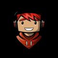YannikZocker avatar