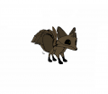 twigleaf avatar