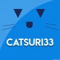 Catsuri33 avatar